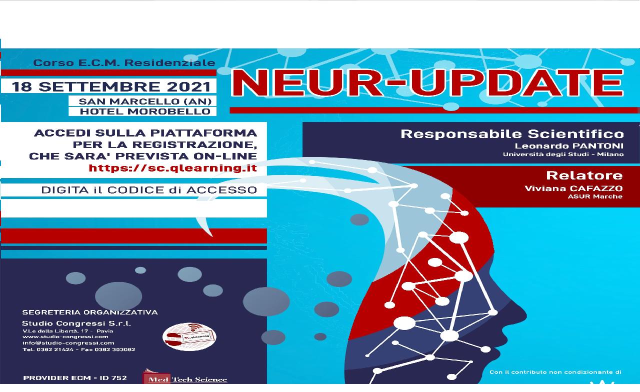 NGNn_D1/21 - 18.09.21