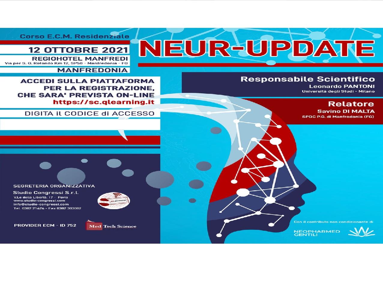 NGNn_P1/21 - 12.10.21