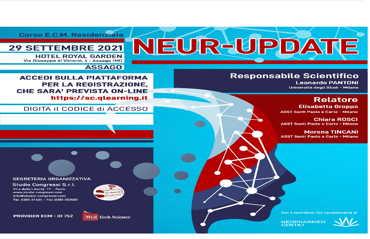 NGNn_FE1/21 - 29.09.21
