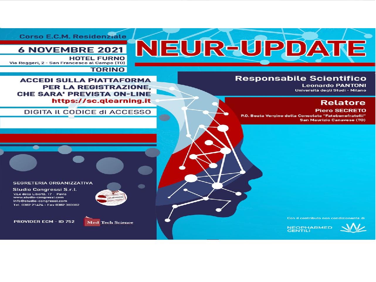 NGNn_SC2/21 - 06.11.21